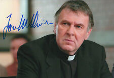 Tom Wilkinson AUTOGRAFO SIGNED 20x30 cm immagine