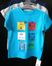 3e6317875794 Mothercare Superheroes Clothing (0-24 Months) for Boys