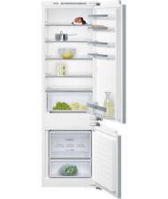 Siemens IQ-300 Fridge Freezer Integrated K187VVF30G