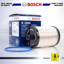 BOSCH FUEL FILTER FOR VOLVO S60 I S80 II V70 XC70 XC90 2.4 N2005 OE QUALITY