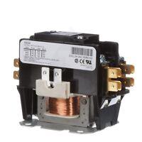 york/coleman s1-02425837700, contactor  spno, 40va, 24v