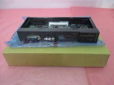 Mitsubishi AJ71C21-BST MELSEC PLC Programmable Controller, 424752