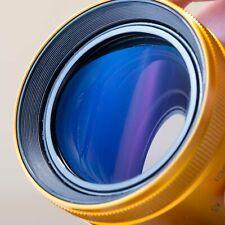 Isco Optic Ultra Star micro | Anamorphic Lens, Cinemascope 2x Stretch 2o