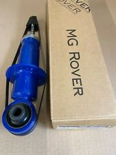 MG TF 1.6 1.8 INC VVC FRONT SHOCK ABSORBER GENUINE MG ROVER PART NEW RNB000880
