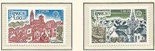 France / France EUROPE cept 1977 MNH