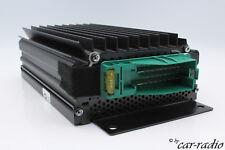Original Mercedes Bose S210 Verstärker Soundsystem W210 E-Klasse AMP 2108200689