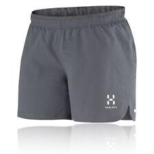 Shorts, bermuda e salopette da donna taglia S grigio