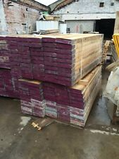 Kwikstage Scaffolding Boards Planks Reclaimed 6ft Used quick stage boards