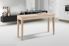 Medium Wood Tone Modern Sideboards, Buffets & Trolleys