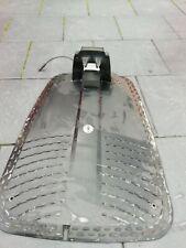 Bosch Indego 800 1000 1200 Ladestation Original