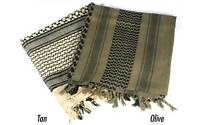 NEW! BLACKHAWK! 330005OD  Shemaugh - Olive/Black
