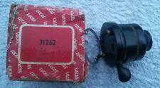Lucas Horn Dip Switch MG TC TD Morgan nos with box 31262