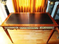 Tisch Schreibtisch Esstisch Table Barock Rokoko Empire Louis seize XV XVI antik