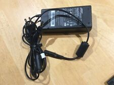 OEM BOSE SL2 Switching Power Supply 94PS-065 AC Power Adapter P/N 291712