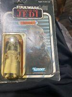 Kenner Star Wars Squid Head Vintage Action figurine