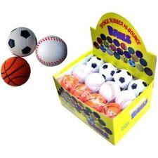 Sport Relax Ball