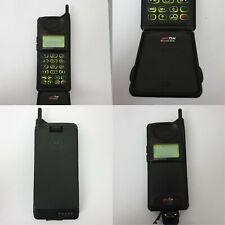 CELLULARE MOTOROLA MICROTAC VIP ETACS NO GSM