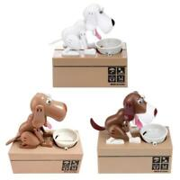 Piggy-Bank-Hungry-Eating-Dog-Coin-Money-Saving-Box-Choken-Robotic-Mec P4PM