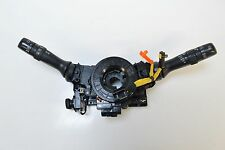 LEXUS RX 2006 RHD INDICATOR WIPER SWITCH STALKS WITH SQUIB 89245-48030