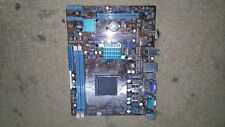 Carte mere ASUS M5A78L-M LX3 REV 1.03 sans plaque socket AM3