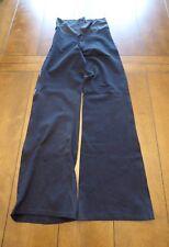 Zumba Wear Black Pants Size Small