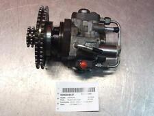 NISSAN PRIMERA 2.2 DCI 2004 Diesel Injector Pump 16700ES60D 294000-0472 AW4