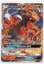 Charizard Ultra Rare Pokémon Individual Cards in English