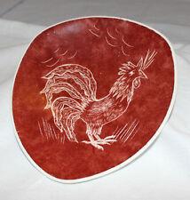 Midwinter Pottery Decorative Bowls