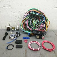1978-88 GM G-Body Main Wiring Harness & Headlight Switch Kit regal maligu  305 V8 | eBay | 1980 El Camino Wiring Harness |  | eBay