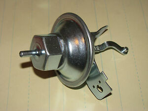 Essex 9-246 Vacuum Chamber
