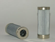 Wix 57855 Hydraulic Filter