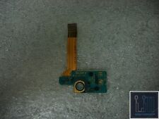 Sony VGN-TZ 150 Adapter Connector Board With Cable CNX-379