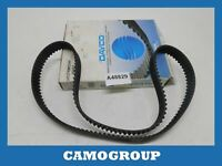Timing Belt Dayco For VOLKSWAGEN Golf Audi A6 147STP8M254H