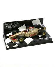 Voitures de courses miniatures pour Peugeot