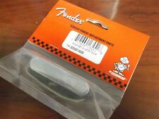 NEW Fender '62 Custom Tele Neck Pickup, 005-6074-000