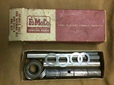 1949,1950,1951,1952,1953 Ford 1952,1953 Mercury NOS spindle bolt and bushing kit