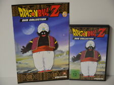 DragonBall Z DVD Collection Nr. 43 mit 4 Folgen 169 - 172  Top Zustand  + Heft