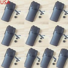 10x Brand new Replacement case Housing cover for Motorola CP200 Portable Radio
