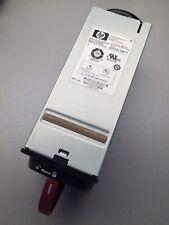 HP 451785-002 423996-001 412140-B21 C3000/C7000 Single Active Cooler Fan Module