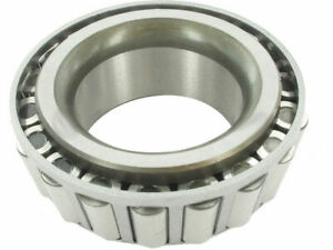 For 1966-1971 Jeep Jeepster Wheel Bearing Front Inner 74359HY 1967 1968 1969