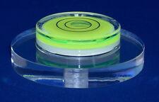 SRM Tech Nivel De Burbuja-Diseñado Para Tocadiscos