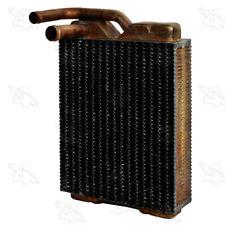 HVAC Heater Core Pro Source 91545