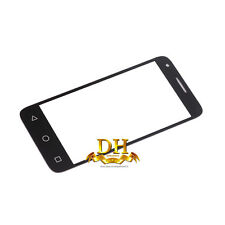Front Touch Screen No Cable For Alcatel One Touch Pixi 3 4.5 4027X 4027A 4027D