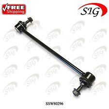 1 JPN Stabilizer Bar Link for Ford Escape 2005-2012 Lifetime Warranty S-K80296