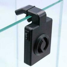 Mini Nano Cooling Fan For Fish Tank USB Charge on A9L6 Fan Chiller Cooling B4M8