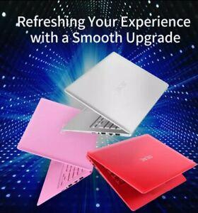 Qere 14.1inch Laptop 6gb RAM ,128GB SSD