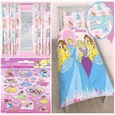 Linge de lit et ensembles rose pour chambre, 135 cm x 200 cm