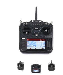 JUMPER T16 PRO V2 MULTI-PROTOCOL RADIO SPECIAL EDITION