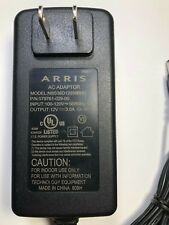 NBS36D120300HU AC Adapter For D-Link AC1900 Wi-Fi Router, 12V 3A