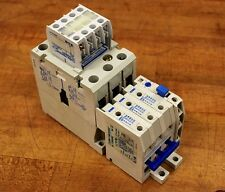 Cutler Hammer Stater C306gn3 3pole Ser A1 Thermal Overload Relay H2005 Heater